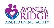Avonlea Ridge Assisted Living