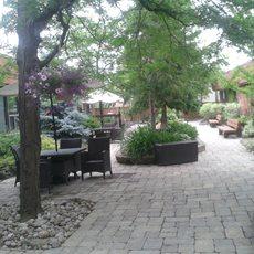 Centennial Park Place