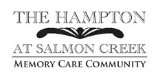 The Hampton at Salmon Creek Memory Care