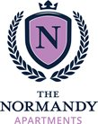 The Normandy Senior Living