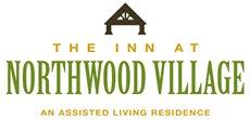 The Inn At Northwood Village