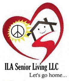 ILA Senior Living, LLC