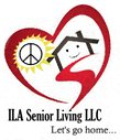 ILA Senior Living, LLC