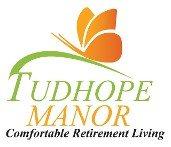 Tudhope Manor
