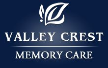 Valley Crest Residential Memory Care