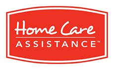 HomeCare Assistance of WI