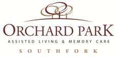 Orchard Park of Southfork