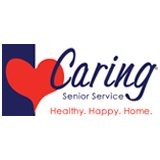 Caring Senior Service of NE Dallas