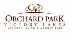 Orchard Park Victory Lakes