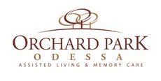 Orchard Park of Permian Basin