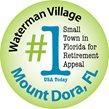 Waterman Village