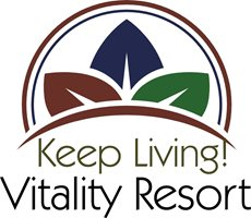Vitality Resort Assisted Living