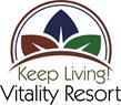 Vitality Resort Adult Family Care Home