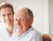 First Choice Home Care & Senior Care