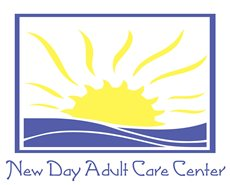 New Day Adult Care Center