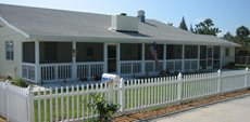 Chelsea Place Assisted Living Facility