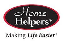 Home Helpers of Georgia and Alabama