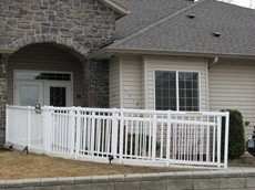 Parkside Care Residence