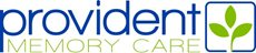 Provident Memory Care