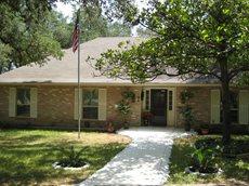 Alpha Senior Care Home