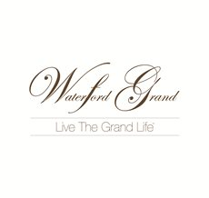 Waterford grand eugene or for Waterford grand