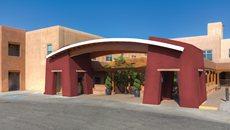 The Montecito Santa Fe