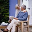 Fairfield County Home Care