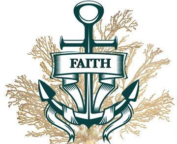 Faith Harbor Adult Care