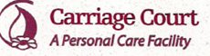 Carriage Court Care Home