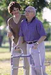 PeopleCare In-Home Care Services, LLC