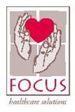 Focus Healthcare Solutions