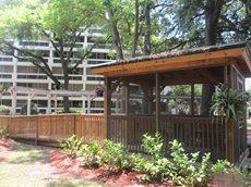 Florida Christian Apartments