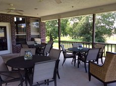 520 Baker Drive  Tomball  TX 7737550 Assisted Living Facilities near Tomball  TX  A Place For Mom. Senior Apartments In Tomball Texas. Home Design Ideas