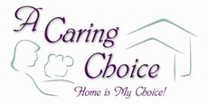 A Caring Choice