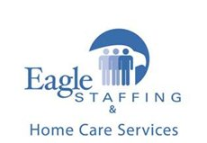 Eagle Staffing Home Care Services