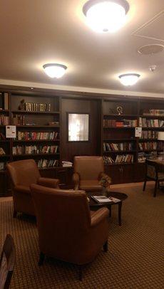 Red Oak Retirement Residence