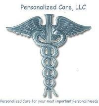 Personalized HHC Services