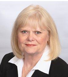 Diane Ambroziak