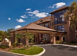 Adante Assisted Living