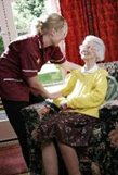 Generations Home Care Group