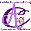 Anointed Care Assisted Living LLC.