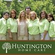 Huntington Home Care