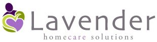 Lavender Home Care Solutions