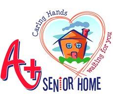 A+ Senior Home