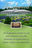 Tanglewood Community