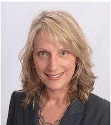 Deborah Parke