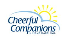 Cheerful Companions In Home Care, Inc