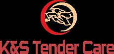 K & S Tender Care LLC