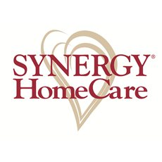 Synergy HomeCare of San Mateo