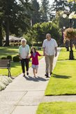 Cristwood - A Crista Senior Living Community